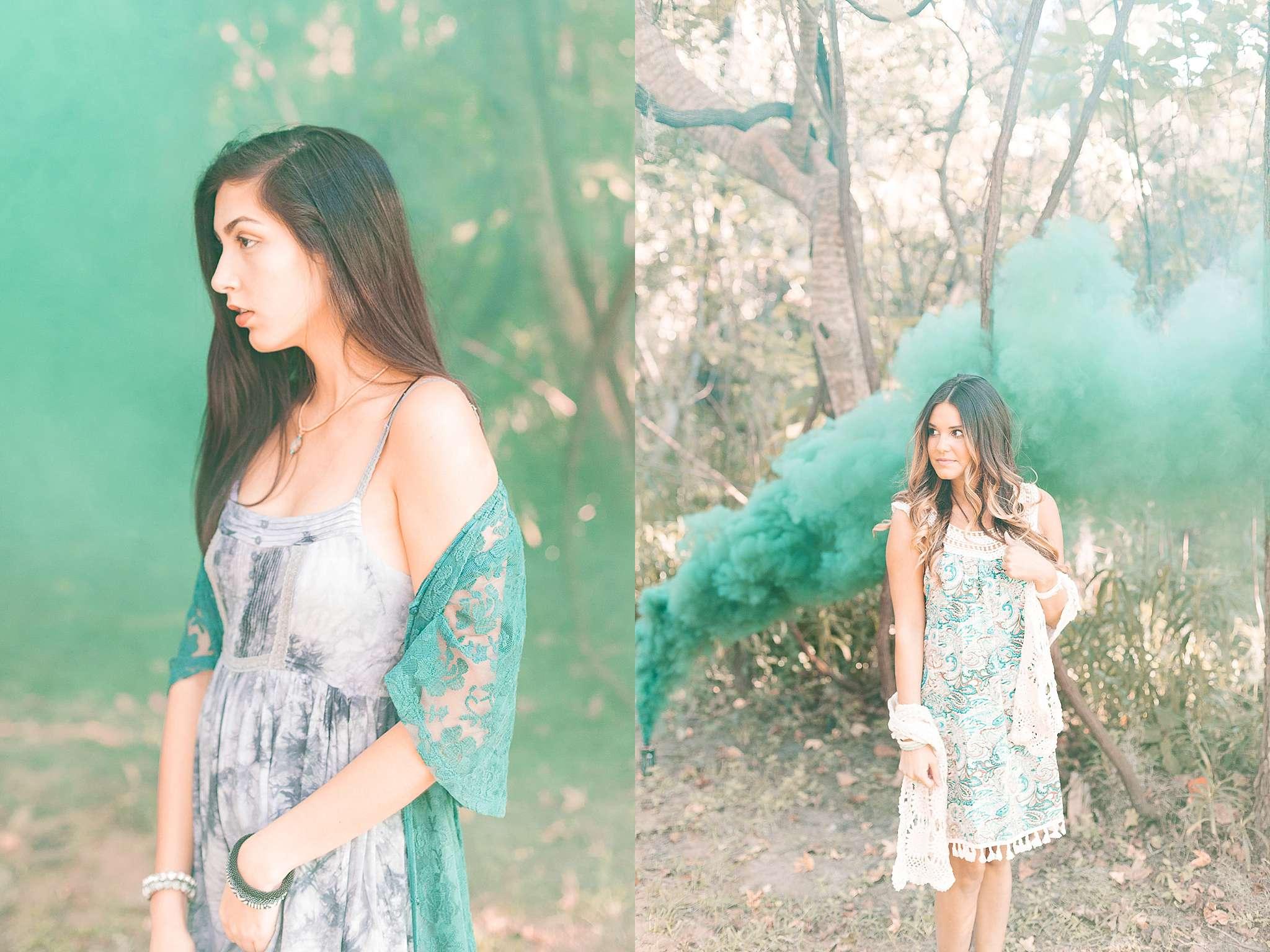 Amber-Nicole-Portrait-Jacksonville-Florida_0197.jpg