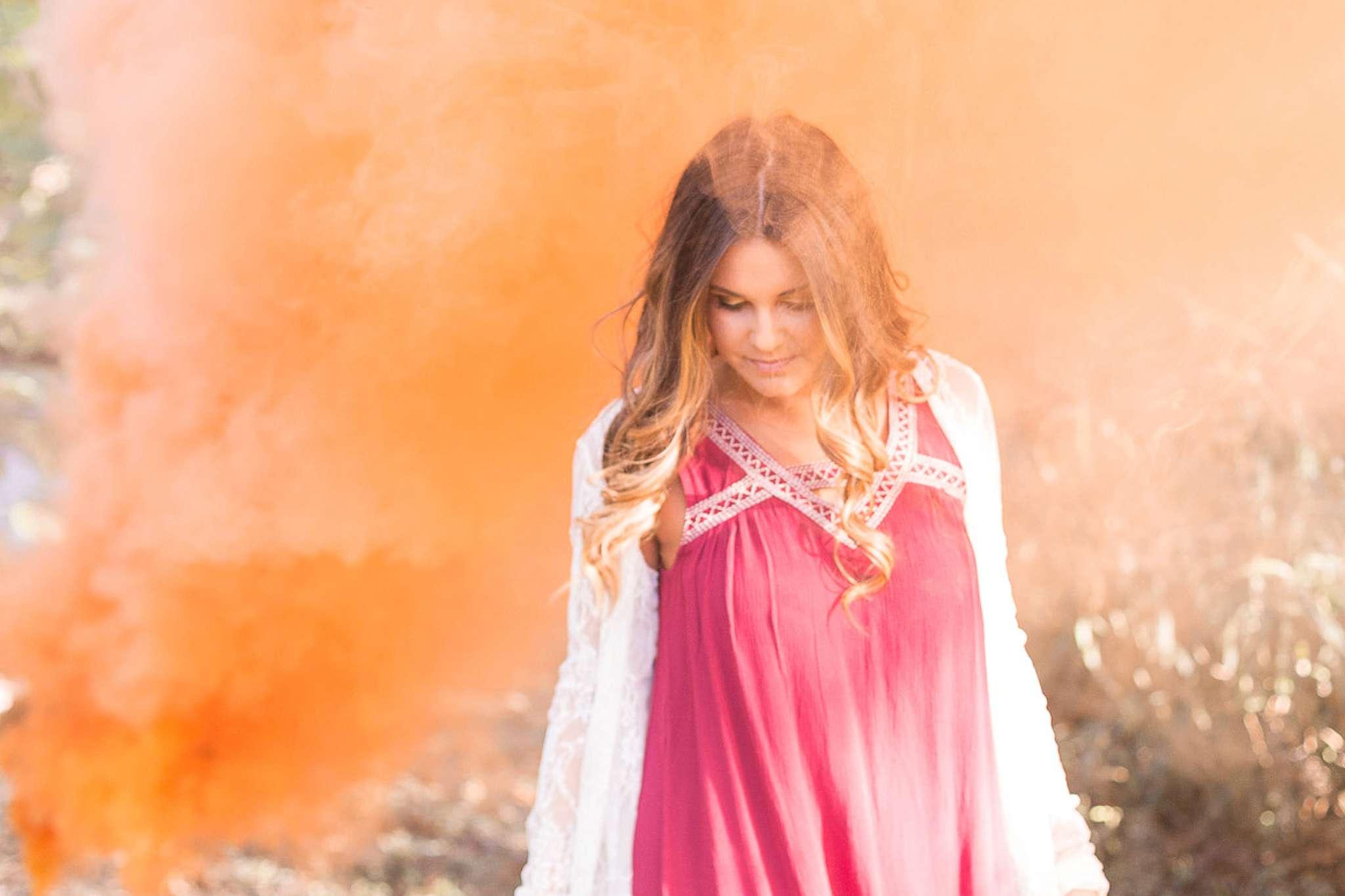 Amber-Nicole-Portrait-Jacksonville-Florida_0200.jpg