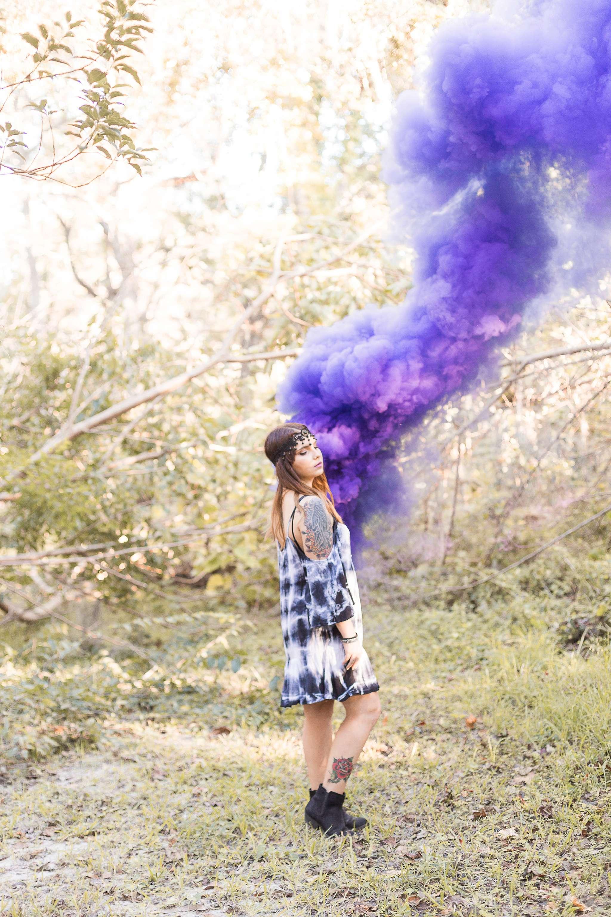 Amber-Nicole-Portrait-Jacksonville-Florida_0205.jpg