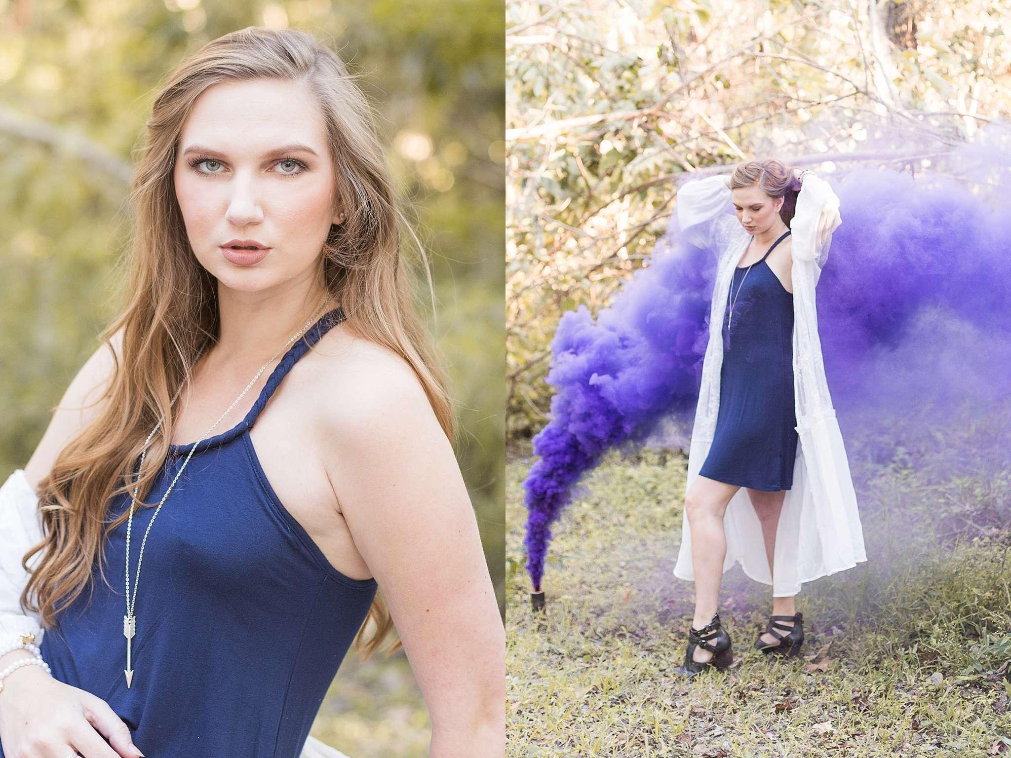 Amber-Nicole-Portrait-Jacksonville-Florida_0206.jpg