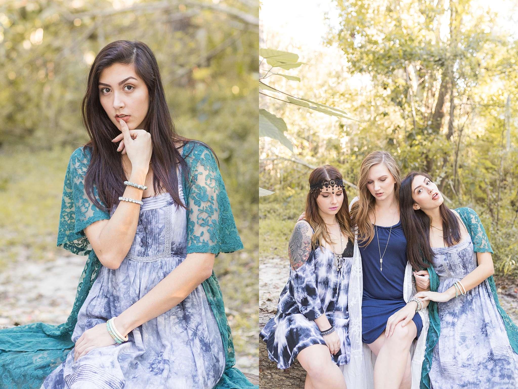 Amber-Nicole-Portrait-Jacksonville-Florida_0208.jpg