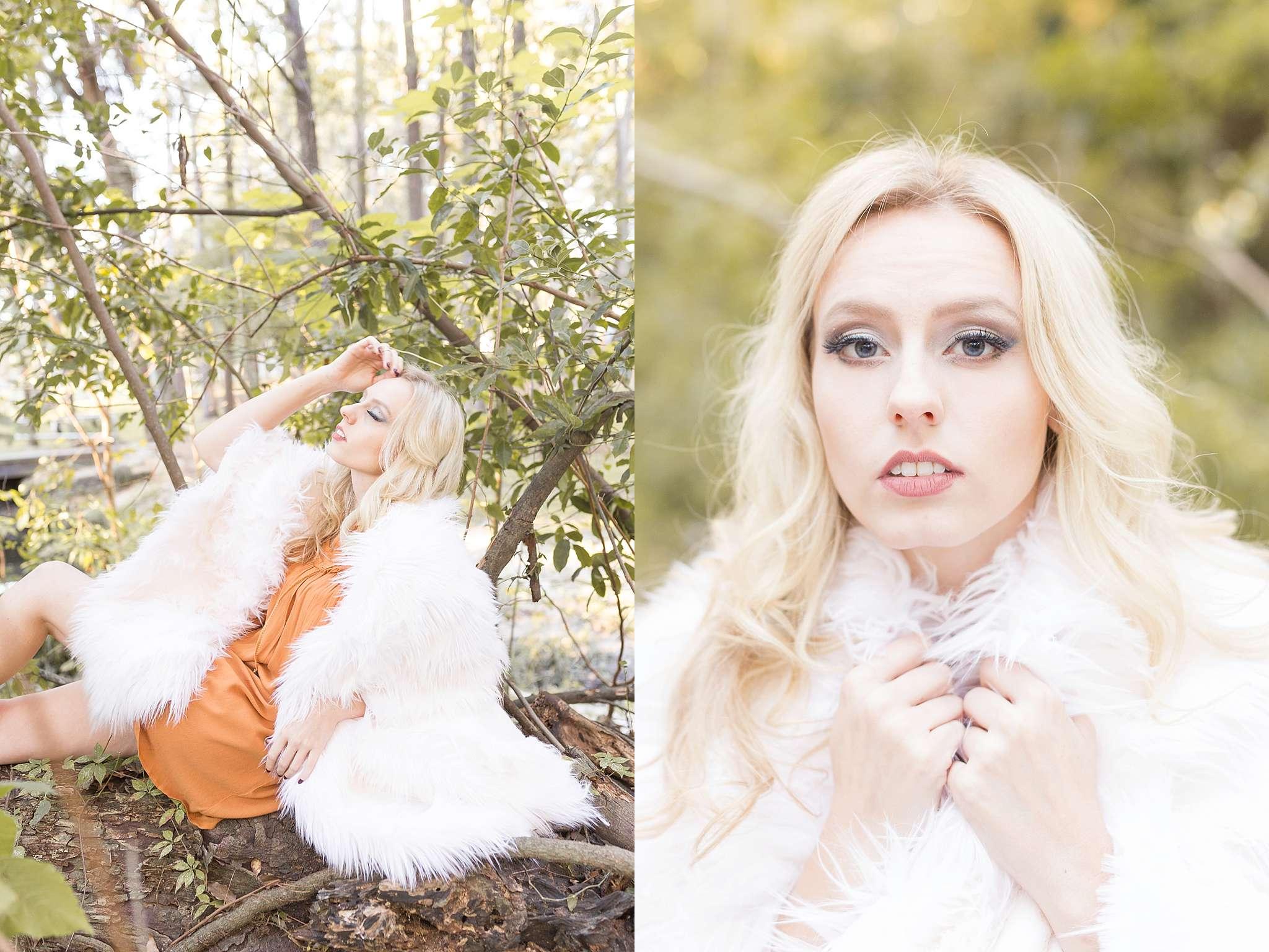 Amber-Nicole-Portrait-Jacksonville-Florida_0212.jpg