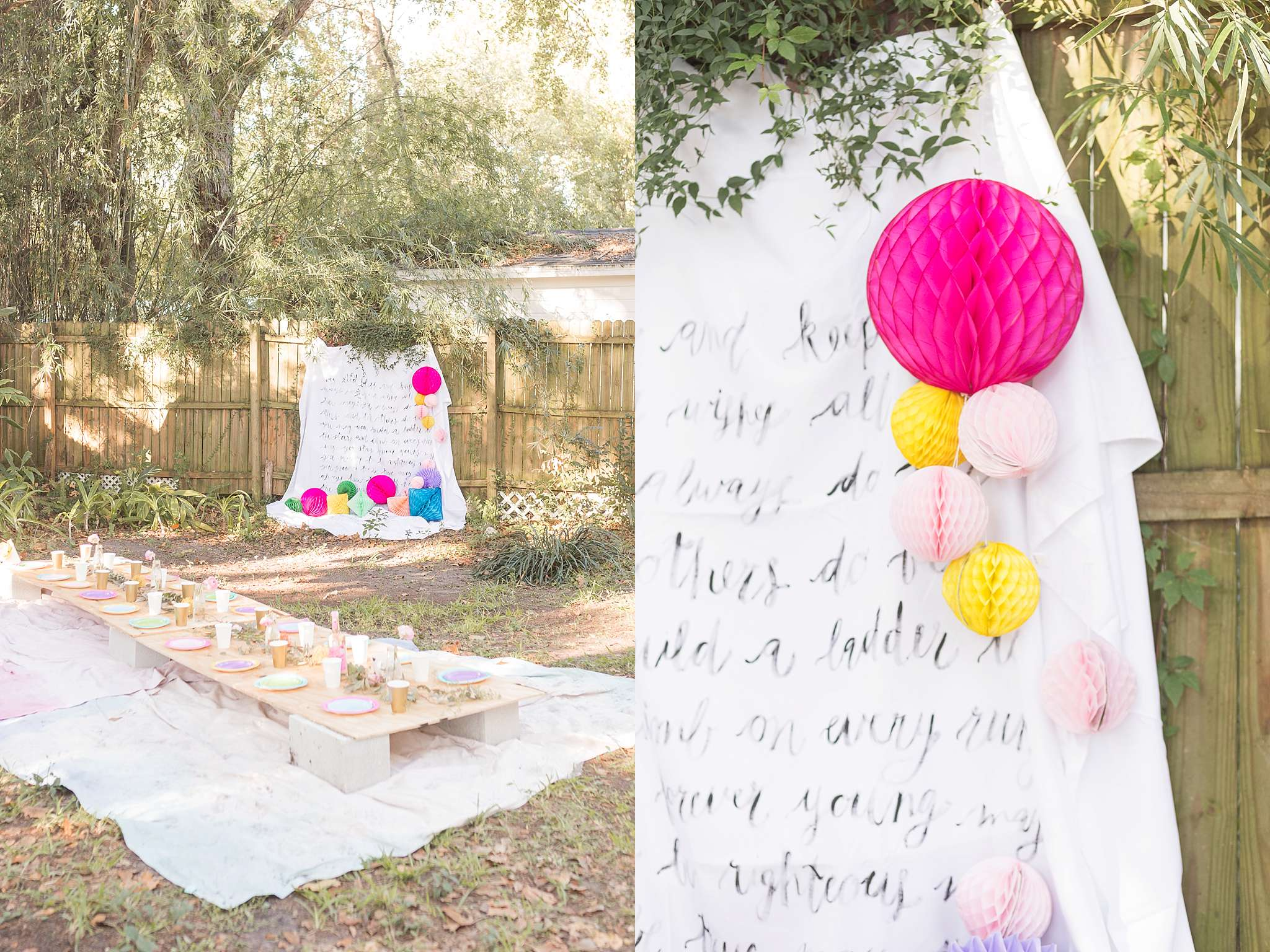 Amber-Nicole-Portrait-Jacksonville-Florida_0220.jpg