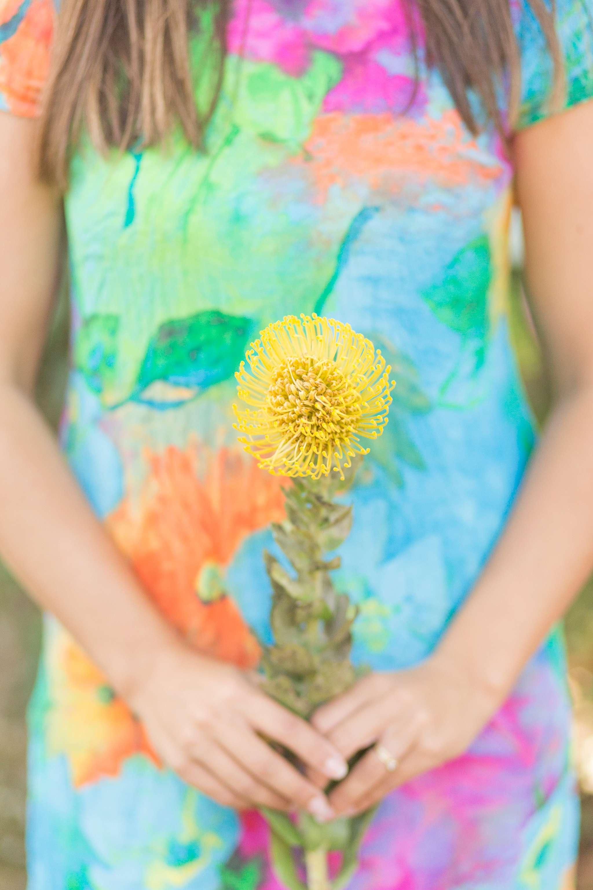 Amber-Nicole-Portrait-Jacksonville-Florida_0230.jpg