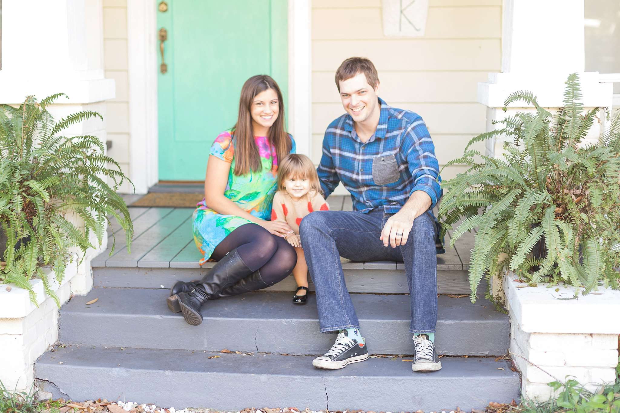 Amber-Nicole-Portrait-Jacksonville-Florida_0231.jpg