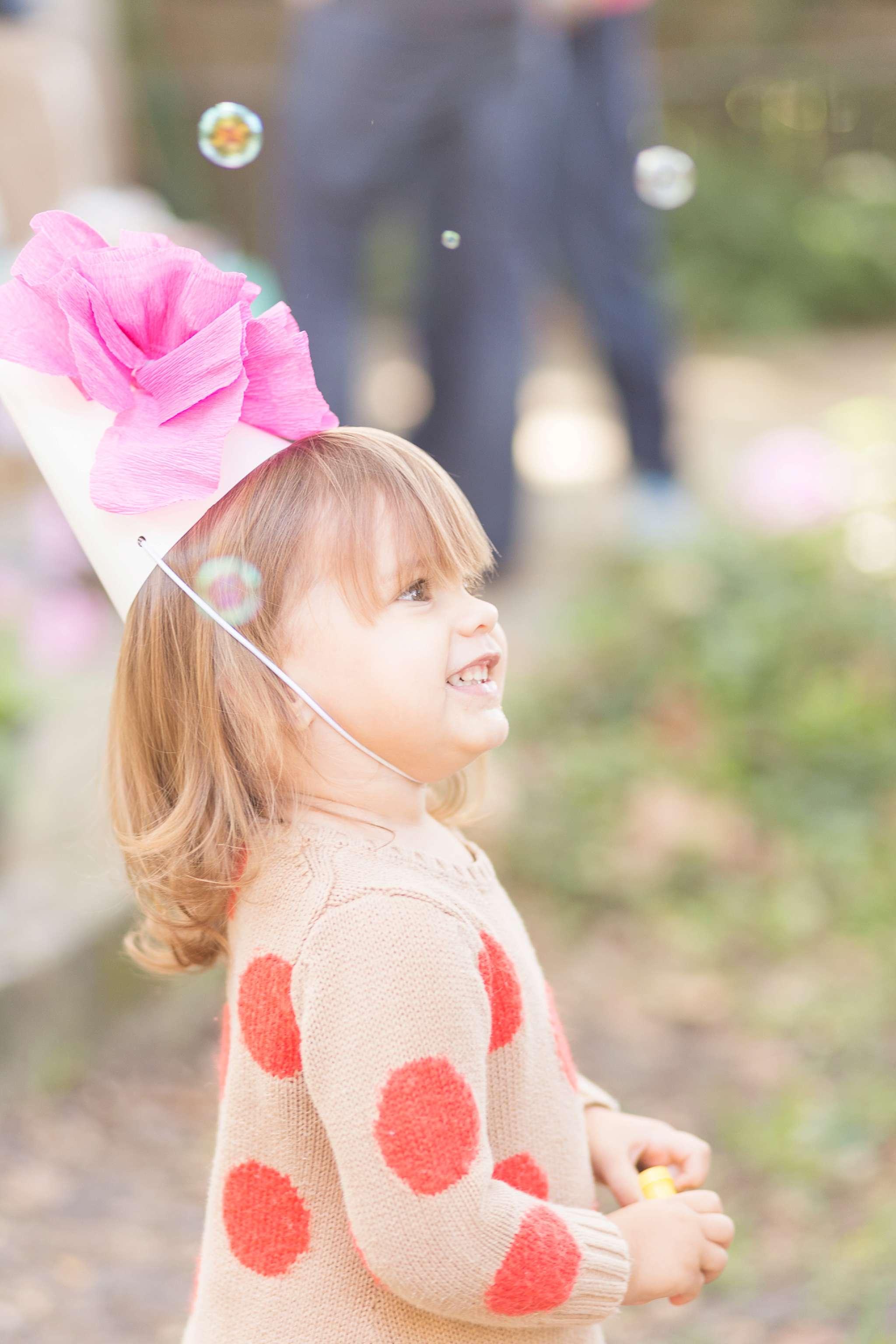 Amber-Nicole-Portrait-Jacksonville-Florida_0239.jpg