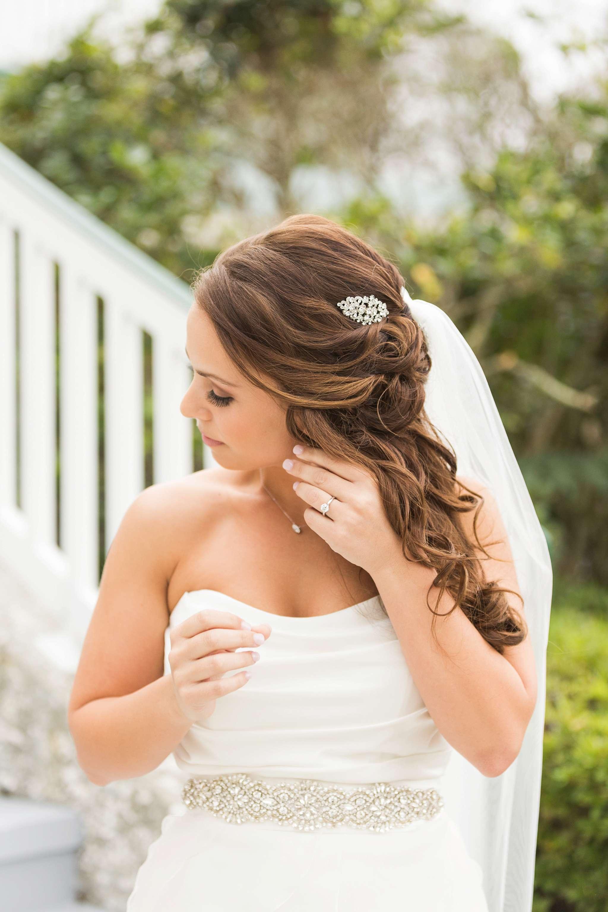 Amber-Nicole-Portrait-Jacksonville-Florida_0288.jpg
