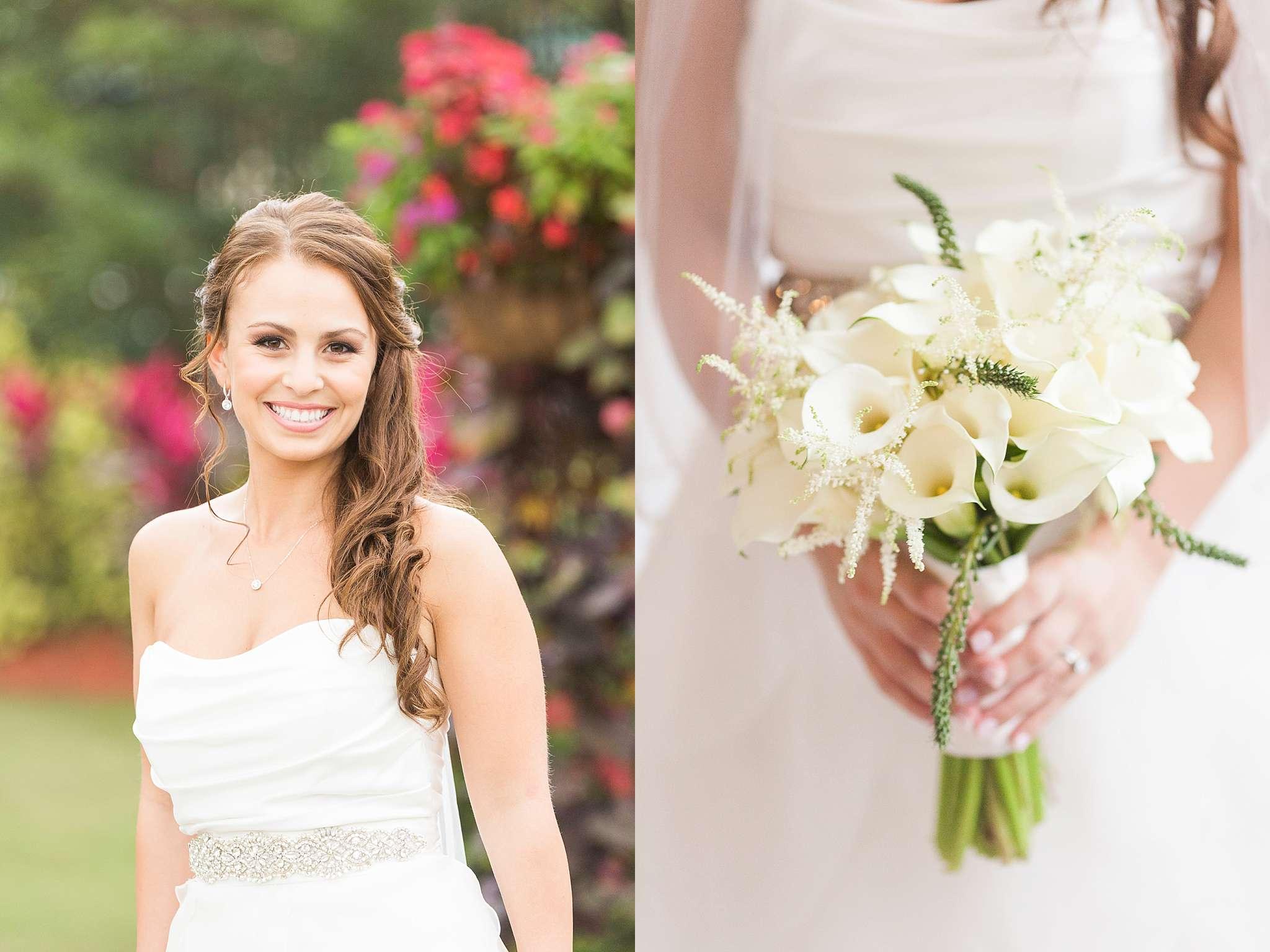 Amber-Nicole-Portrait-Jacksonville-Florida_0297.jpg