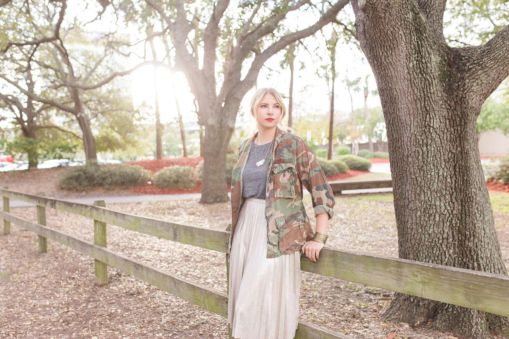 Amber-Nicole-Portrait-Jacksonville-Florida_0371.jpg