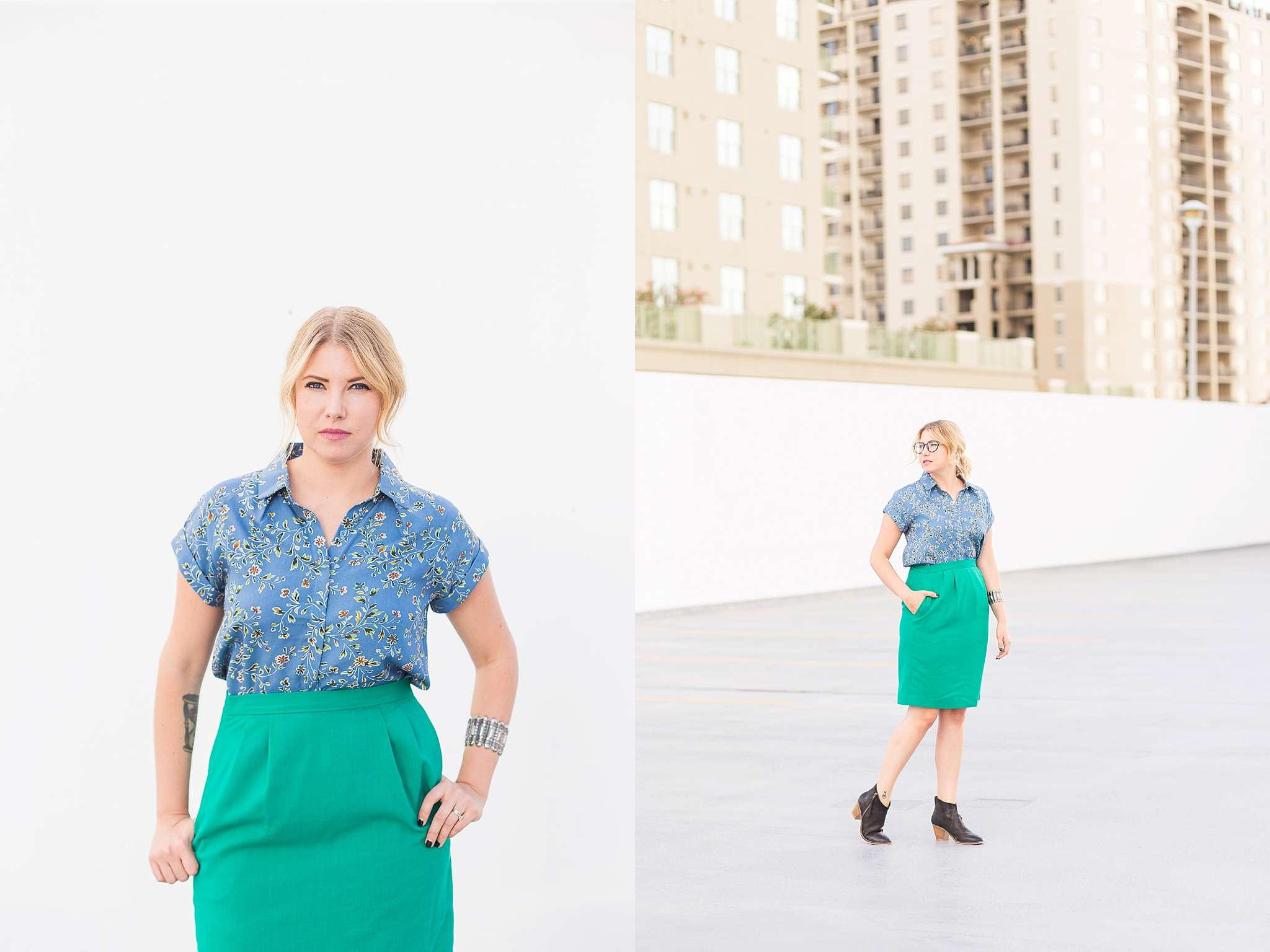 Amber-Nicole-Portrait-Jacksonville-Florida_0373.jpg