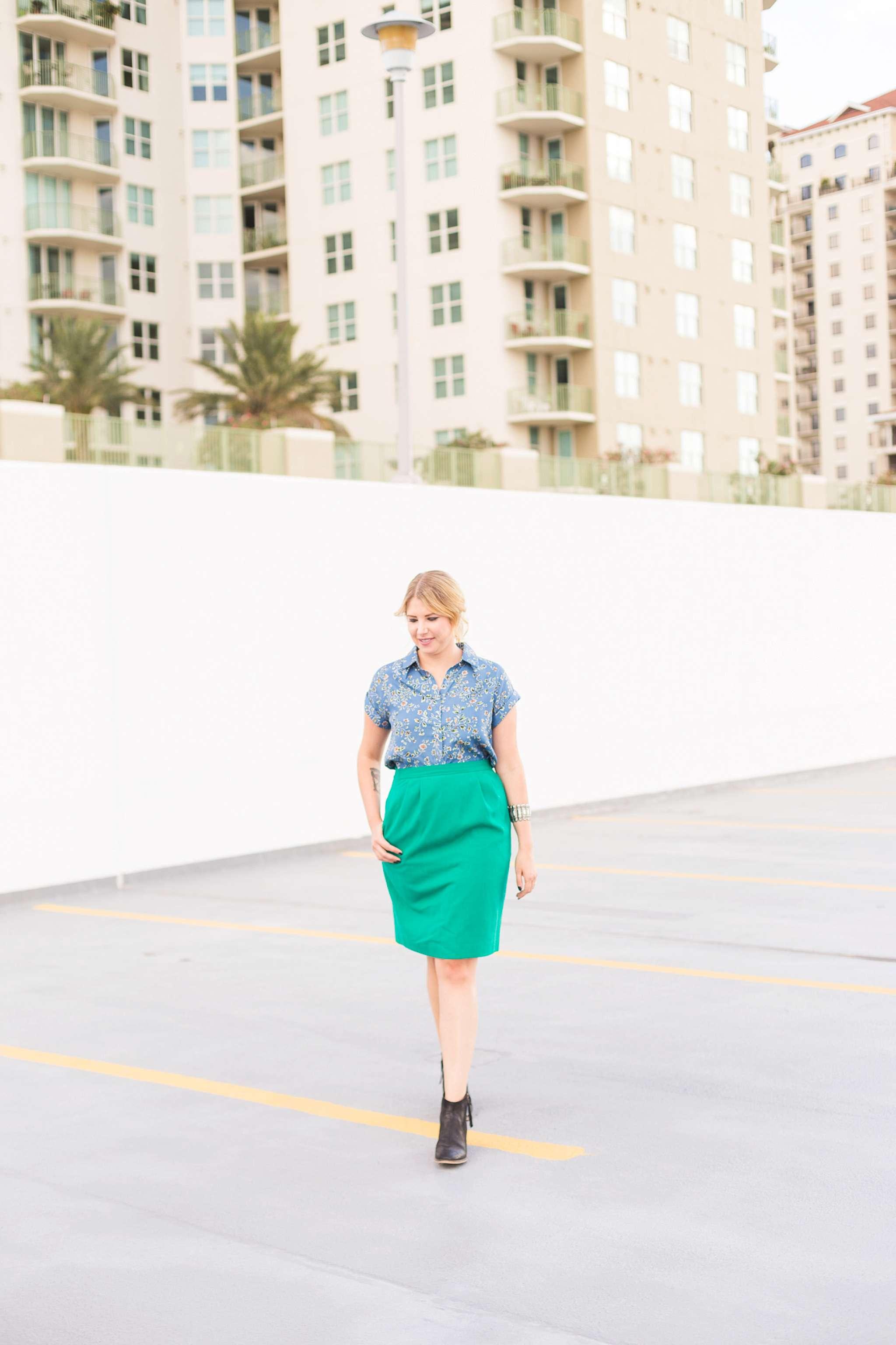 Amber-Nicole-Portrait-Jacksonville-Florida_0375.jpg