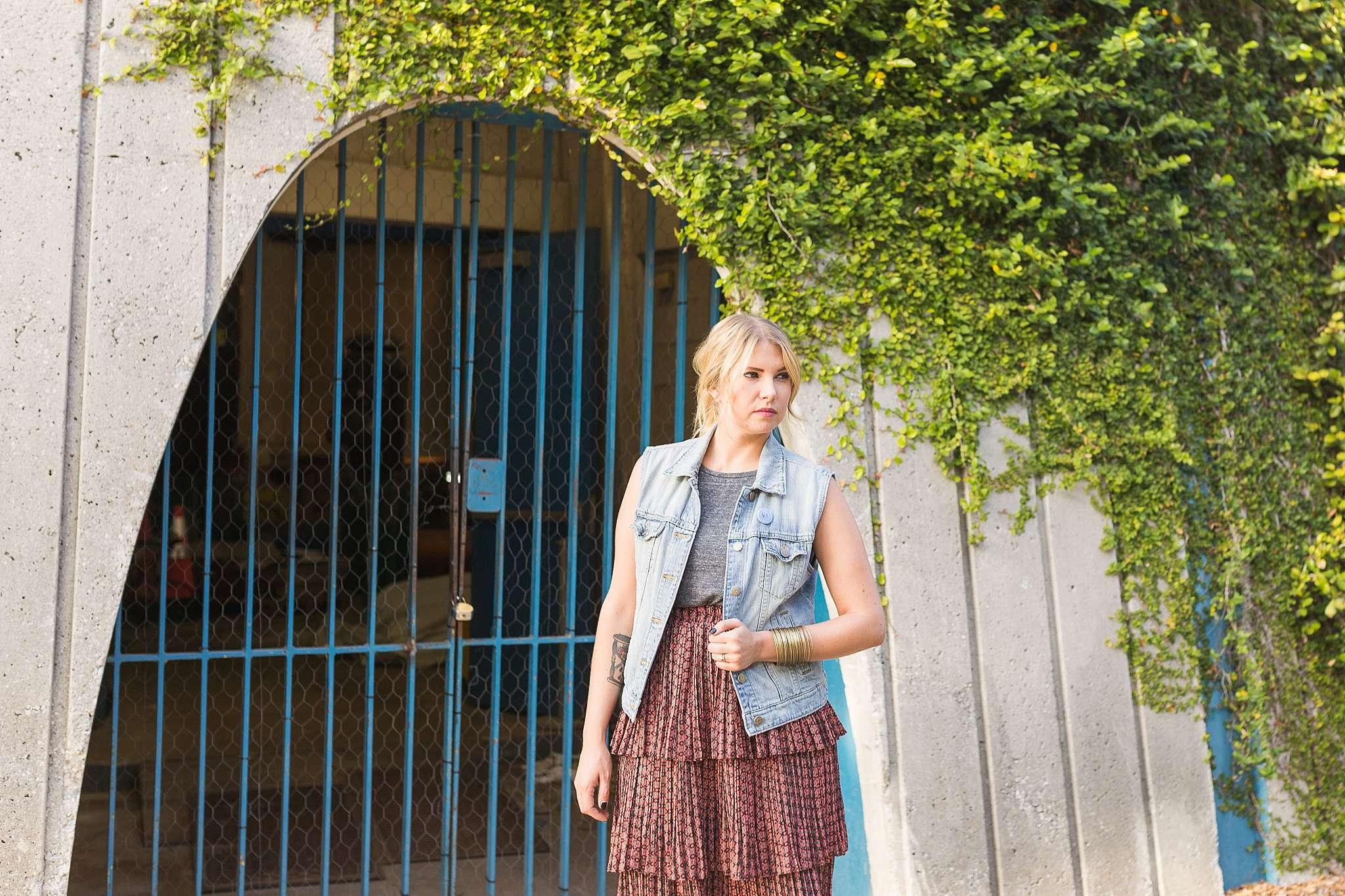 Amber-Nicole-Portrait-Jacksonville-Florida_0376.jpg