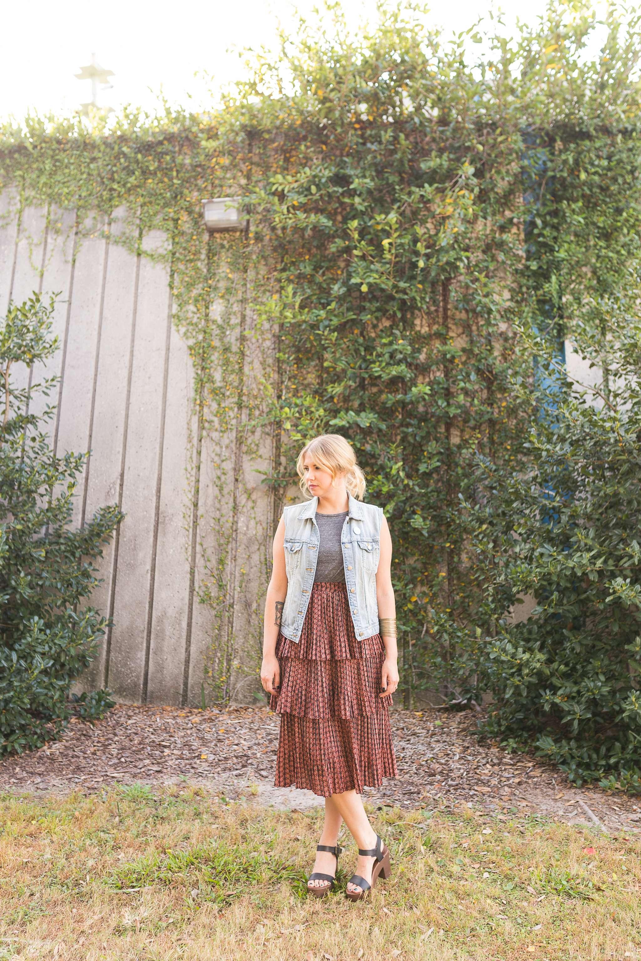Amber-Nicole-Portrait-Jacksonville-Florida_0378.jpg