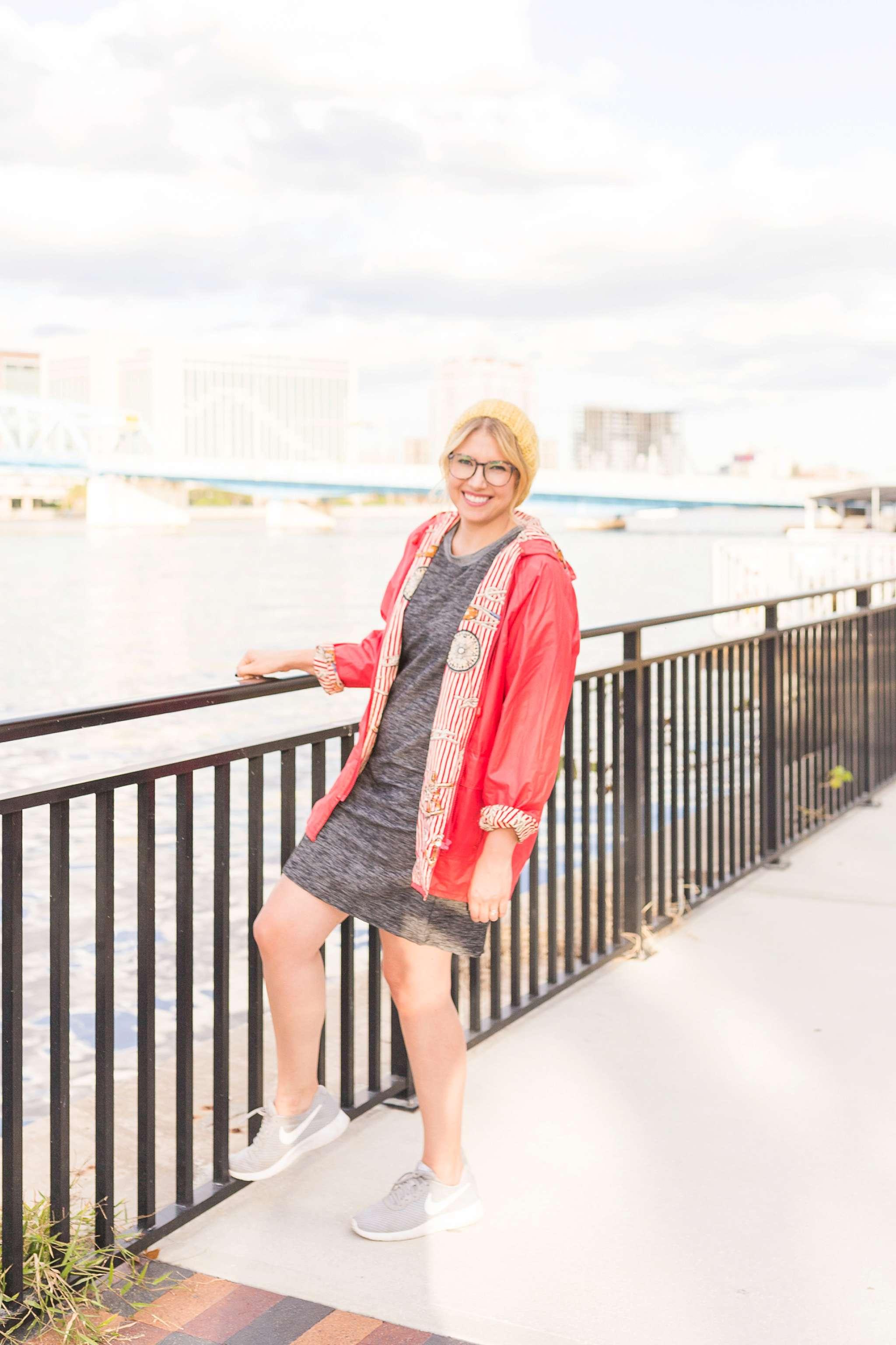 Amber-Nicole-Portrait-Jacksonville-Florida_0380.jpg
