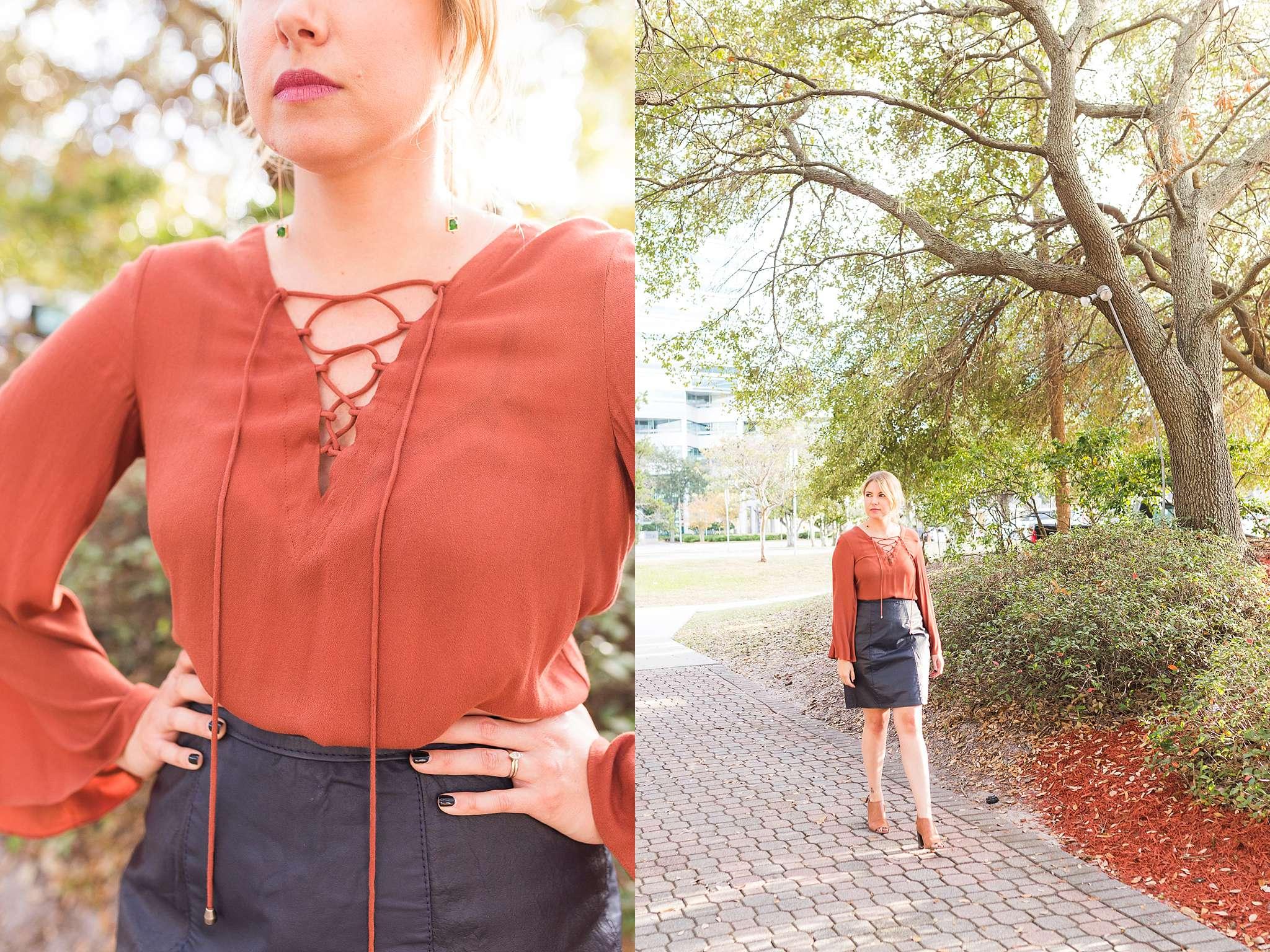 Amber-Nicole-Portrait-Jacksonville-Florida_0381.jpg