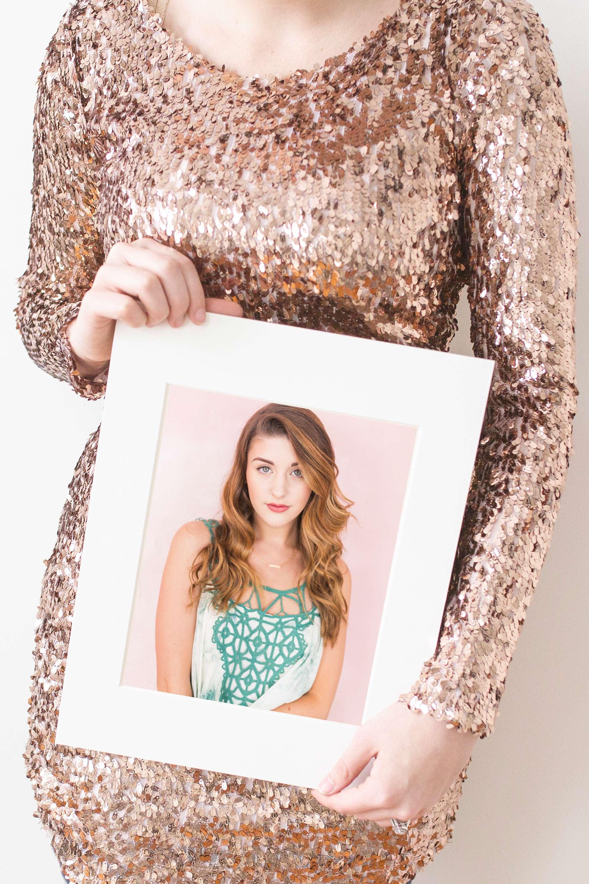 amber-nicole-portrait-gift-card-purchse-photo-shoot