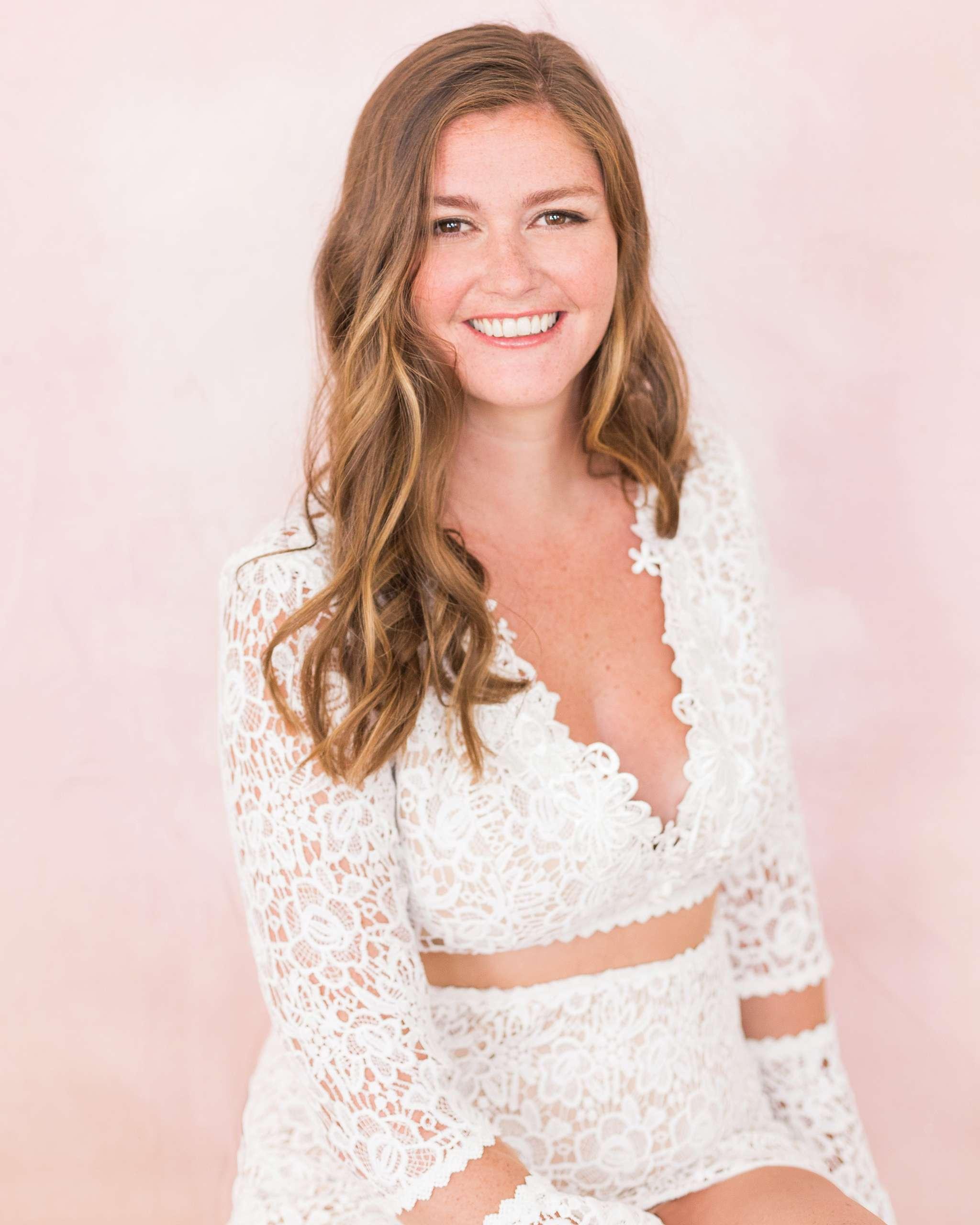 Amber-Nicole-Portrait-Jacksonville-Florida_0559.jpg
