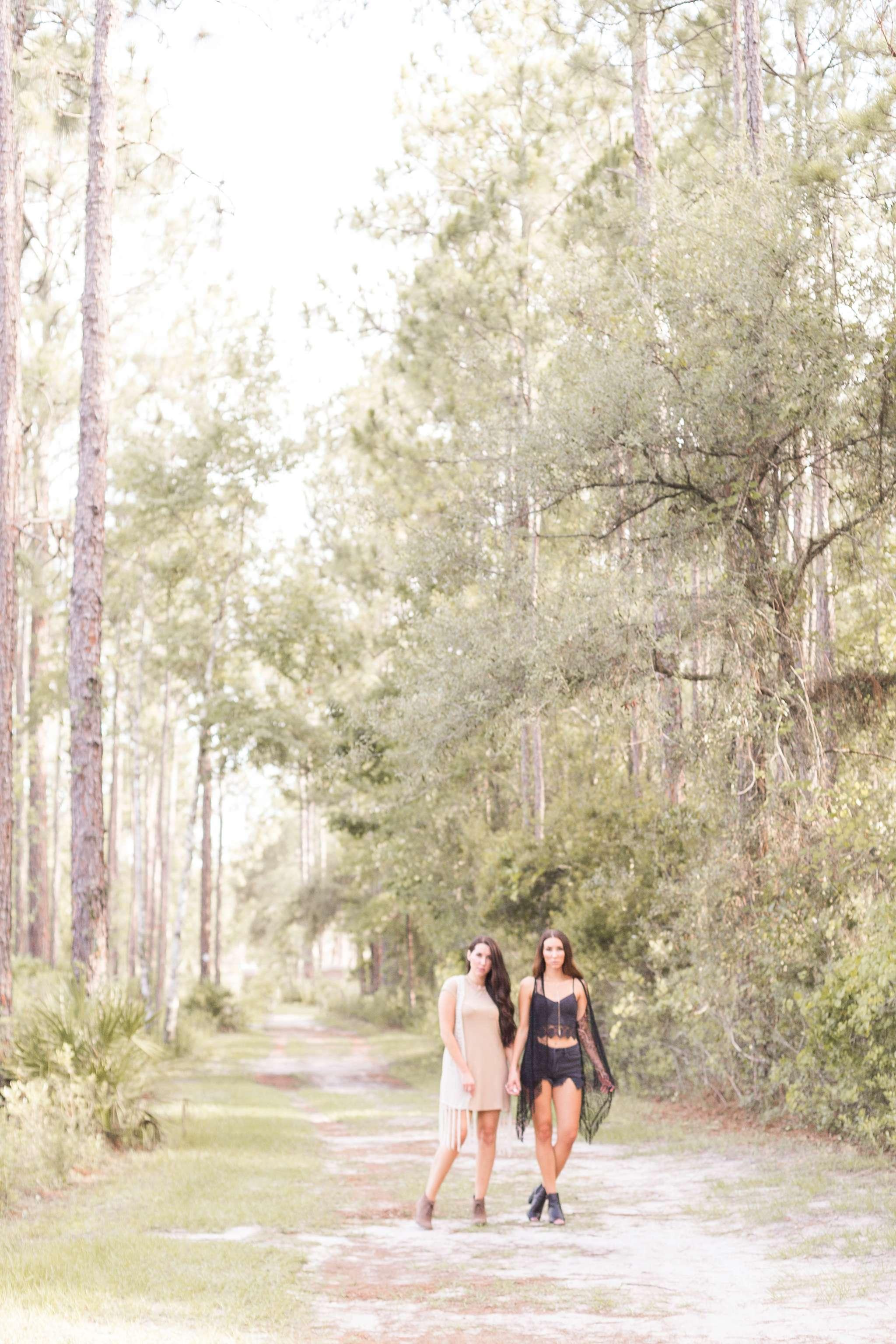 Amber-Nicole-Portrait-Jacksonville-Florida_0710.jpg