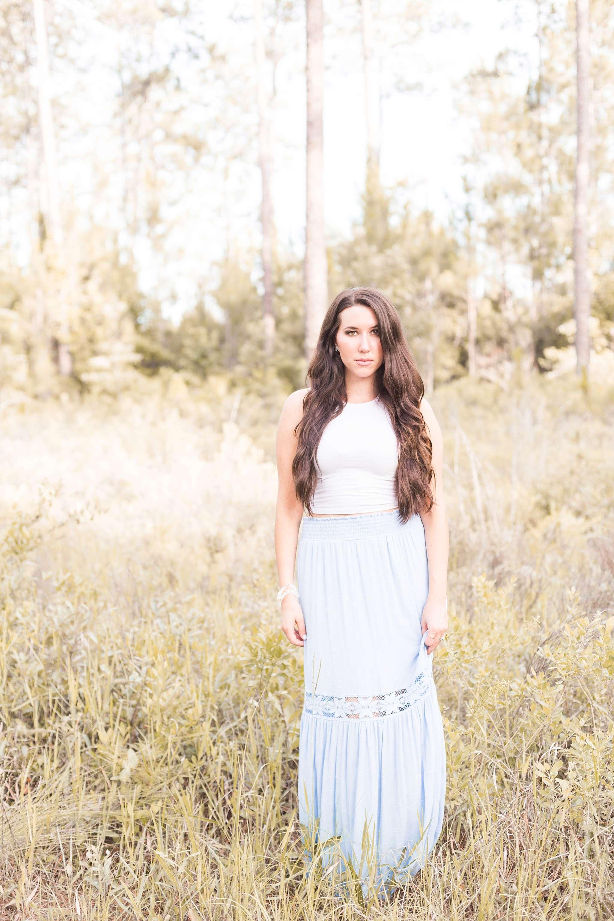Amber-Nicole-Portrait-Jacksonville-Florida_0752.jpg