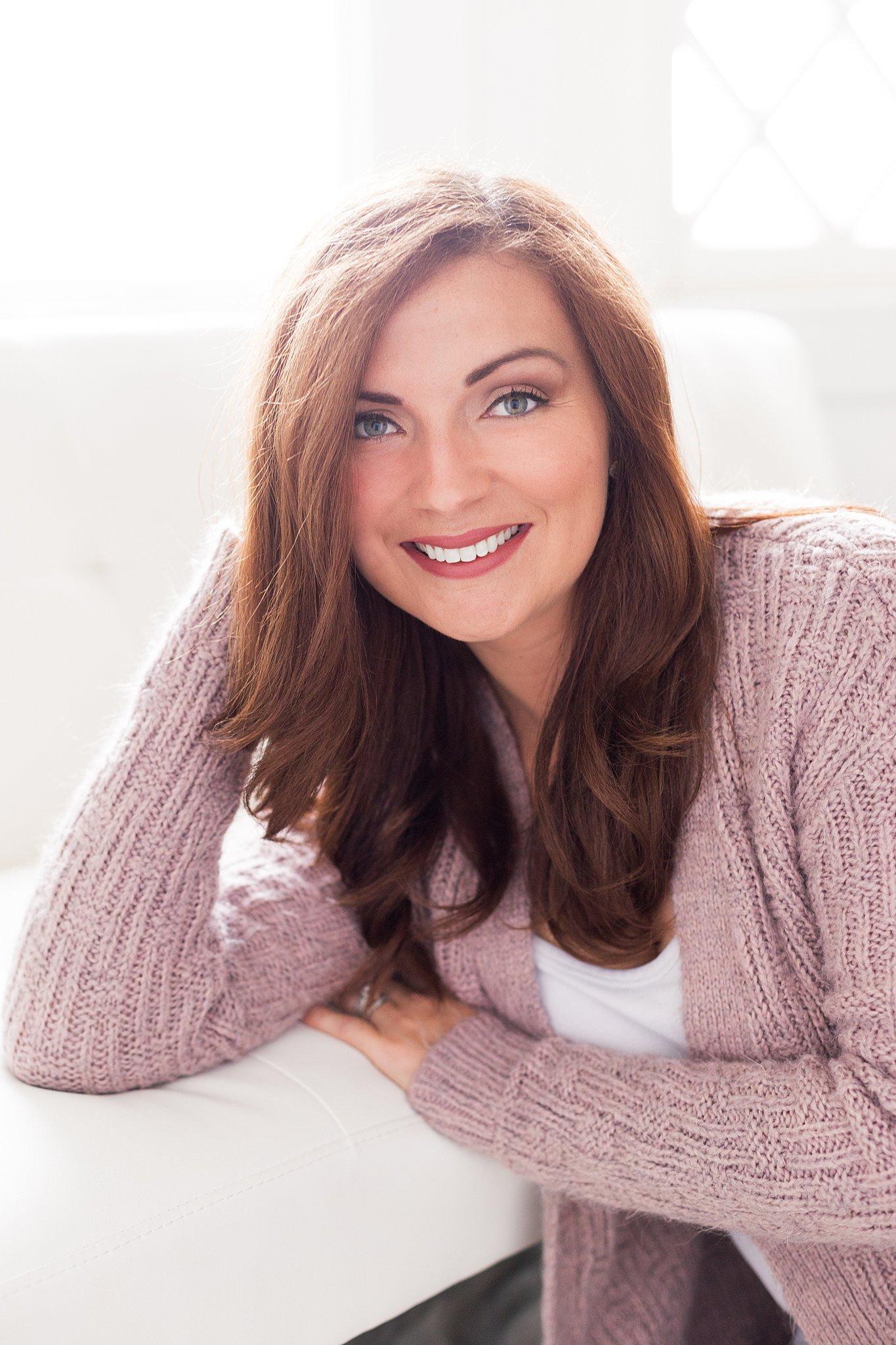 Amber Nicole Portrait_0221.jpg