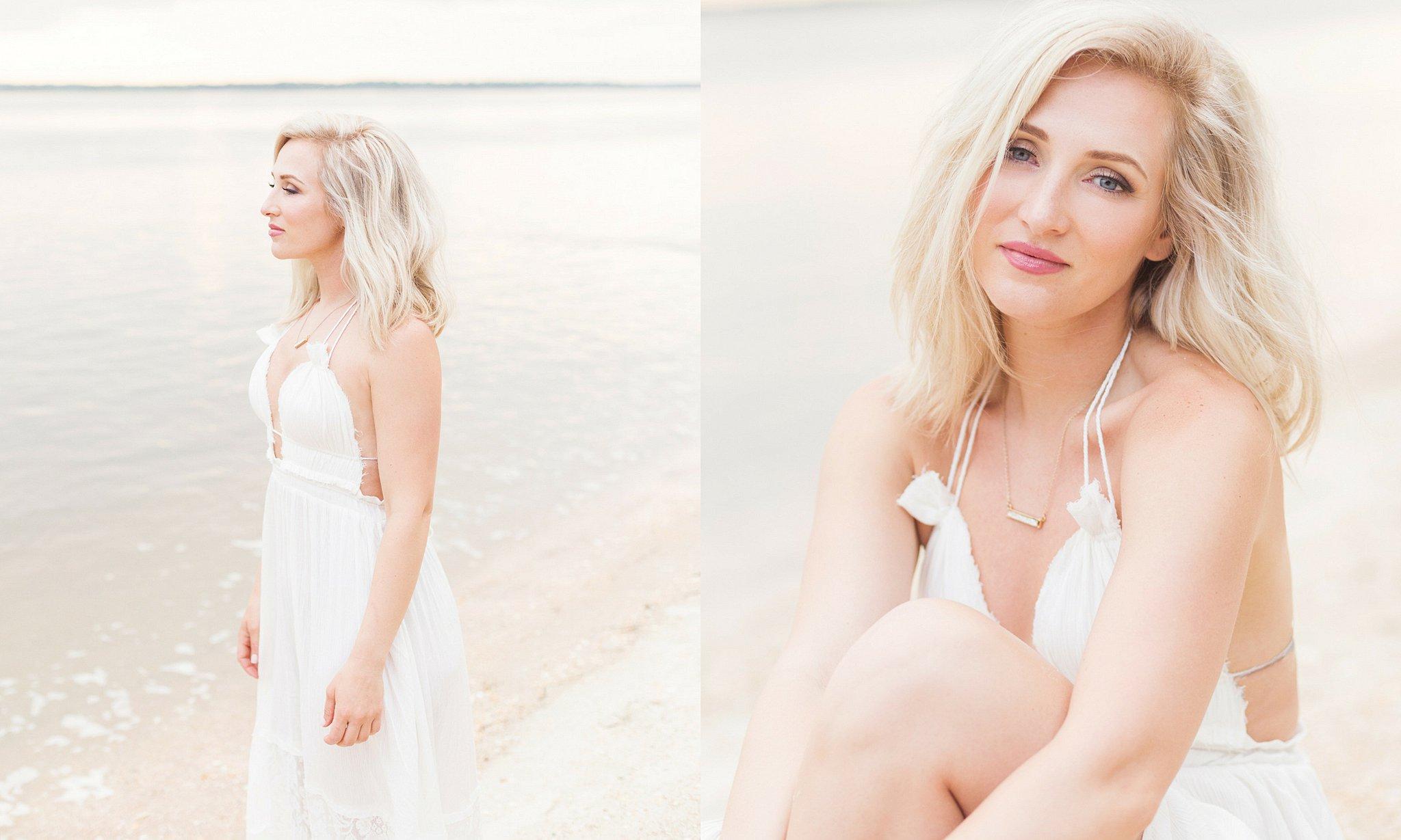 Amber Nicole Portrait_0242.jpg