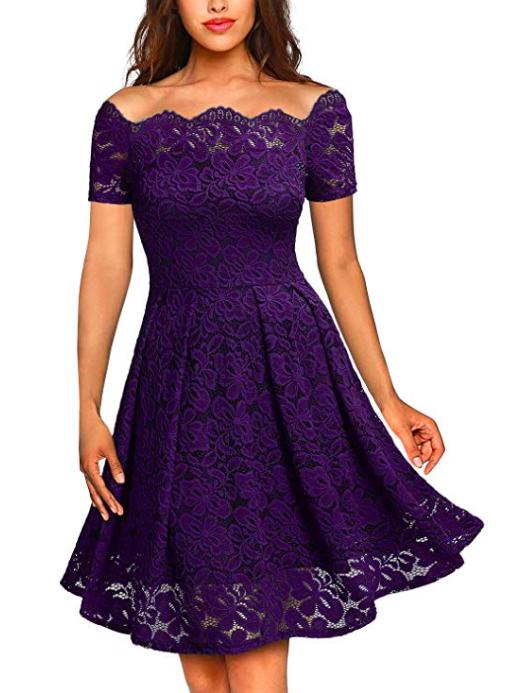 purple_002.png