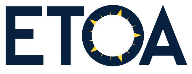 etoa-logo.jpg