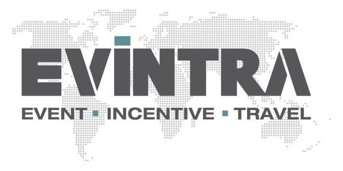 evintra-logo-696x347.jpg