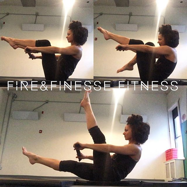 Adventures in Boating #Yoga #FireAndFinesse #TrainingWithFireAndFinesse #Boat #YogaStrap #Core #Abs #mindpower #SoulPower #BreatheDeep #Goals #StrongCore #Abs #bendy #DivasInTransition