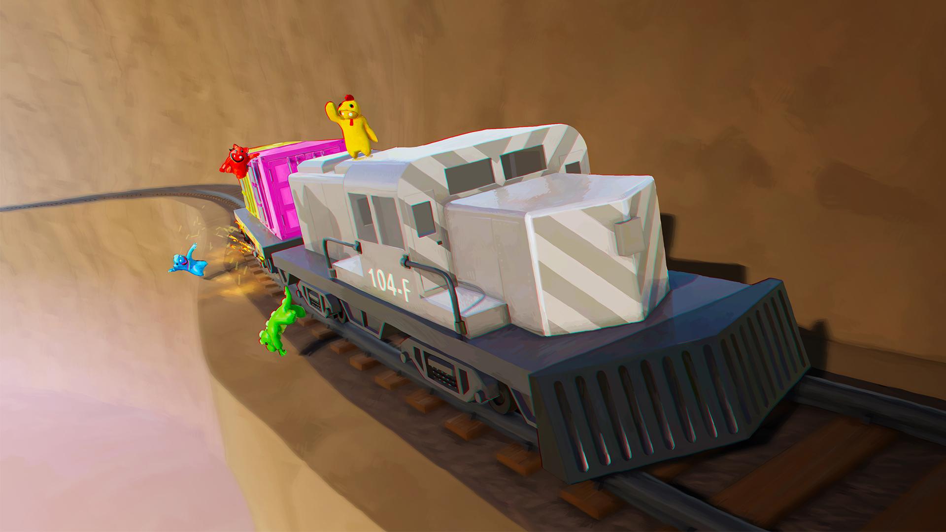 GB Train Paint 1920x1080.jpg
