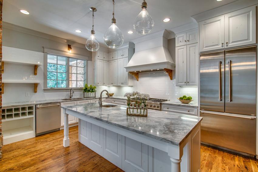 custom-built-kitchens-nashville-tennessee-high-end-development-chandelier-development-beautiful-kitchens-natural-light-thermador-appliances-reclaimed-wood-brick15.jpg