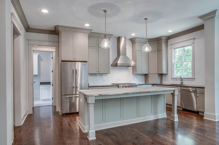 custom-built-kitchens-nashville-tennessee-high-end-development-chandelier-development-beautiful-kitchens-natural-light-thermador-appliances-reclaimed-wood-brick22.jpg