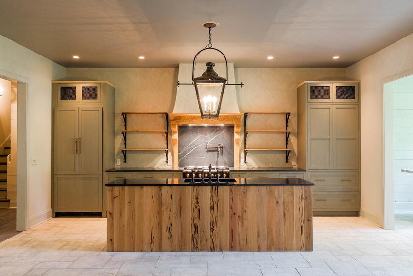 custom-built-kitchens-nashville-tennessee-high-end-development-chandelier-development-beautiful-kitchens-natural-light-thermador-appliances-reclaimed-wood-brick28.jpg