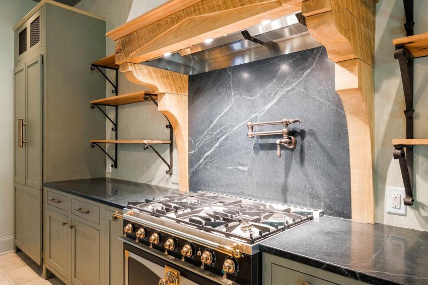 custom-built-kitchens-nashville-tennessee-high-end-development-chandelier-development-beautiful-kitchens-natural-light-thermador-appliances-reclaimed-wood-brick33.jpg