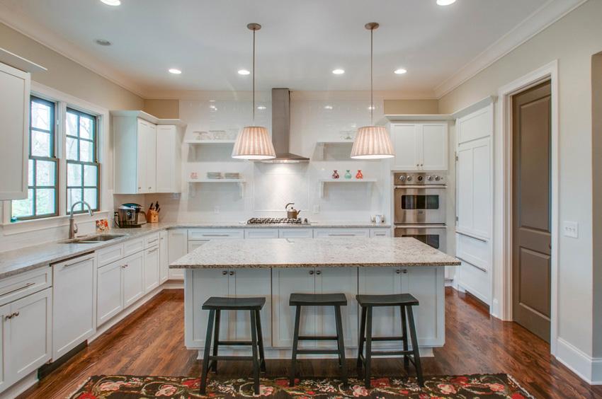 custom-built-kitchens-nashville-tennessee-high-end-development-chandelier-development-beautiful-kitchens-natural-light-thermador-appliances-reclaimed-wood-brick39.jpg