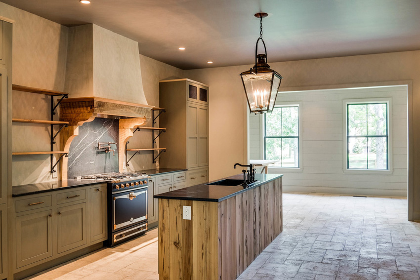 custom-built-kitchens-nashville-tennessee-high-end-development-chandelier-development-beautiful-kitchens-natural-light-thermador-appliances-reclaimed-wood-brick38.jpg