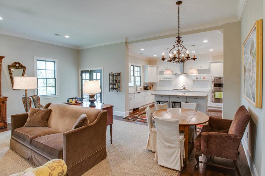 custom-built-kitchens-nashville-tennessee-high-end-development-chandelier-development-beautiful-kitchens-natural-light-thermador-appliances-reclaimed-wood-brick40.jpg