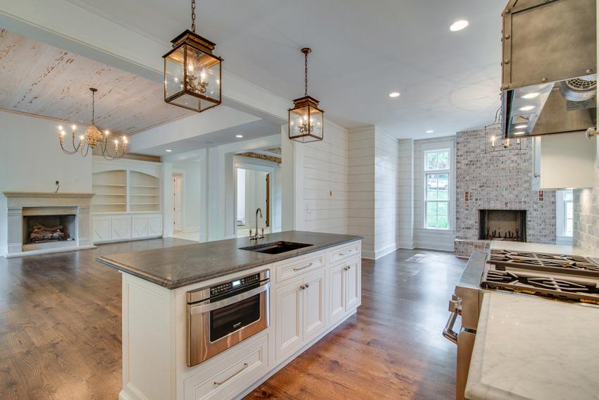 custom-built-kitchens-nashville-tennessee-high-end-development-chandelier-development-beautiful-kitchens-natural-light-thermador-appliances-reclaimed-wood-brick43.jpg