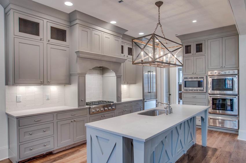 custom-built-kitchens-nashville-tennessee-high-end-development-chandelier-development-beautiful-kitchens-natural-light-thermador-appliances-reclaimed-wood-brick52.jpg