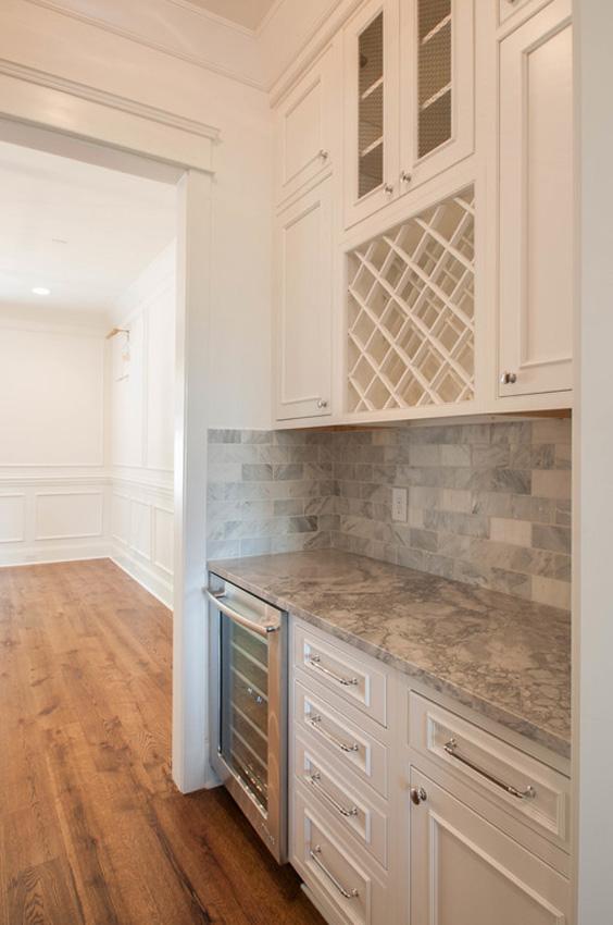 custom-built-kitchens-nashville-tennessee-high-end-development-chandelier-development-beautiful-kitchens-natural-light-thermador-appliances-reclaimed-wood-brick56.jpg