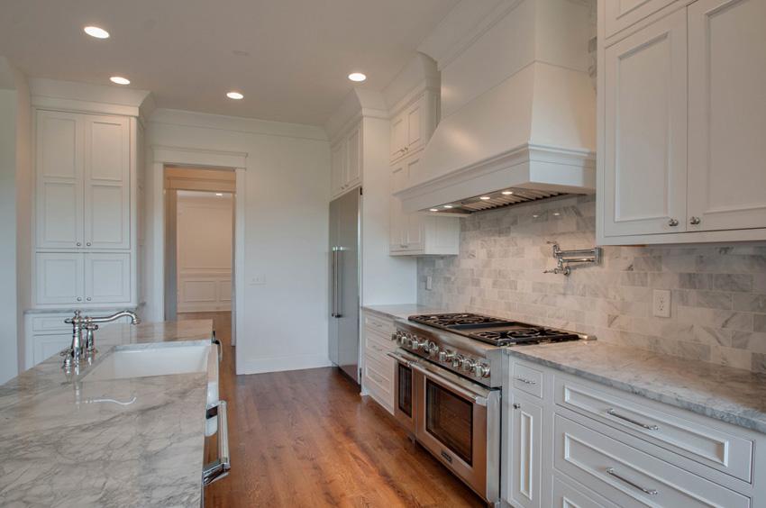 custom-built-kitchens-nashville-tennessee-high-end-development-chandelier-development-beautiful-kitchens-natural-light-thermador-appliances-reclaimed-wood-brick60.jpg