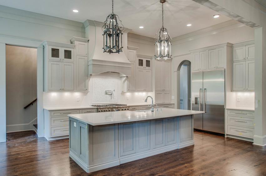 custom-built-kitchens-nashville-tennessee-high-end-development-chandelier-development-beautiful-kitchens-natural-light-thermador-appliances-reclaimed-wood-brick62.jpg