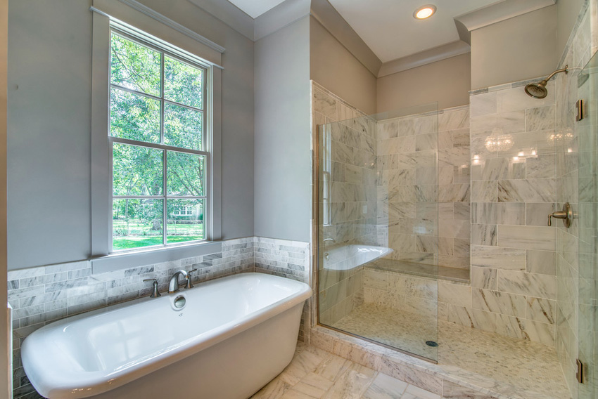 custom-built-homes-houses-home-amazing-bathroom-quality-construction-natural-light-chandelier-development11.jpg
