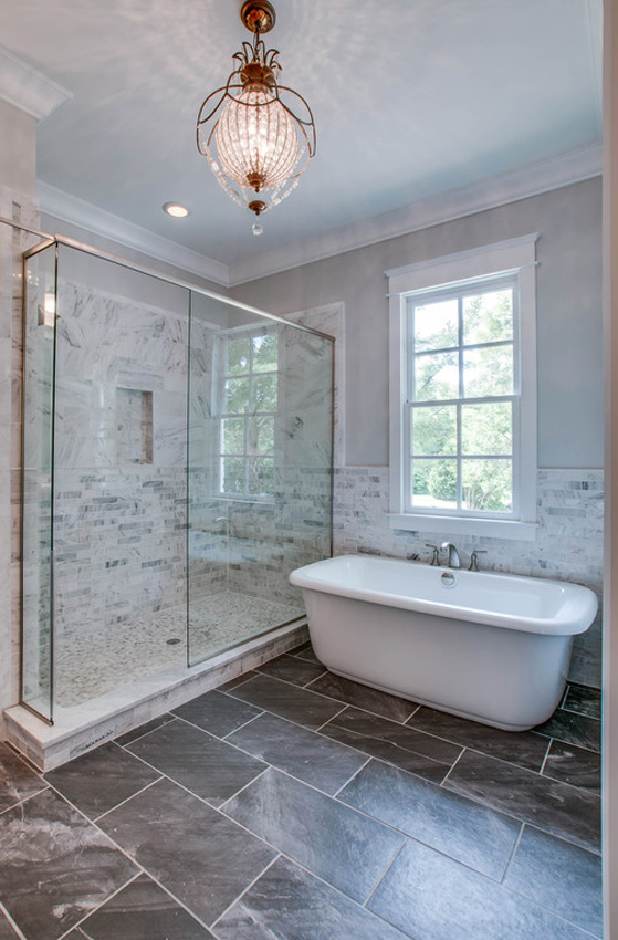 custom-built-homes-houses-home-amazing-bathroom-quality-construction-natural-light-chandelier-development14.jpg