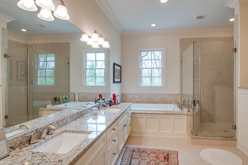 custom-built-homes-houses-home-amazing-bathroom-quality-construction-natural-light-chandelier-development19.jpg