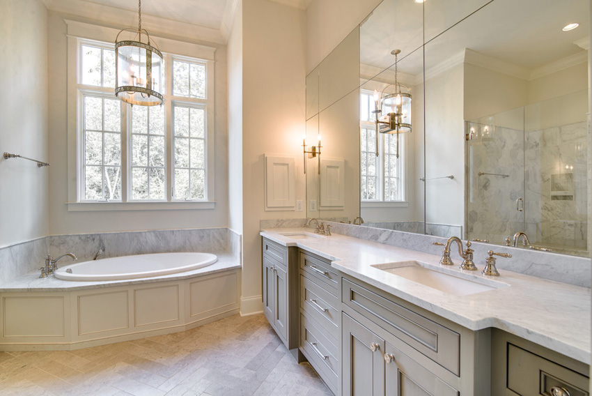 custom-built-homes-houses-home-amazing-bathroom-quality-construction-natural-light-chandelier-development20.jpg