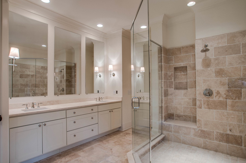 custom-built-homes-houses-home-amazing-bathroom-quality-construction-natural-light-chandelier-development23.jpg