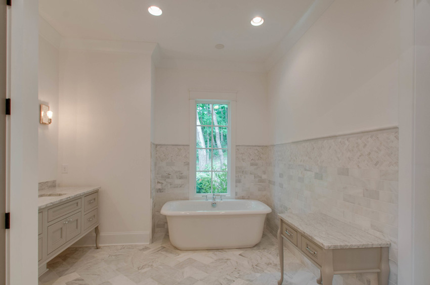 custom-built-homes-houses-home-amazing-bathroom-quality-construction-natural-light-chandelier-development29.jpg