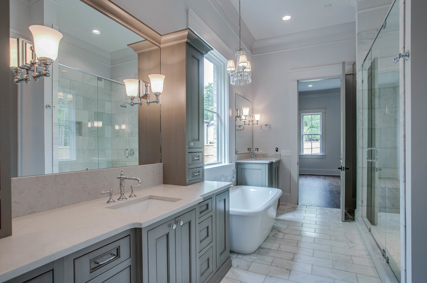 custom-built-homes-houses-home-amazing-bathroom-quality-construction-natural-light-chandelier-development30.jpg