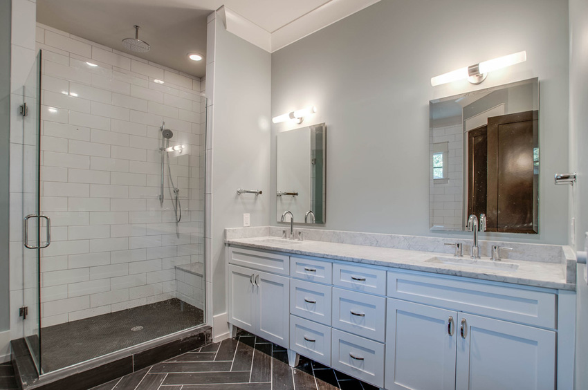 custom-built-homes-houses-home-amazing-bathroom-quality-construction-natural-light-chandelier-development15.jpg